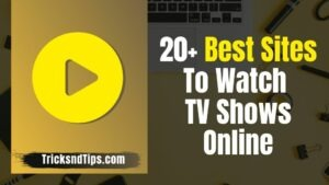20-Best-Sites-To-Watch-TV-Shows-Online