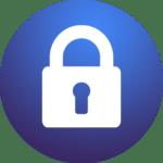 lock in mx player pro apk
