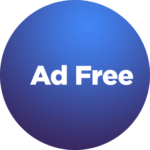 Ad Free in mx player pro apk