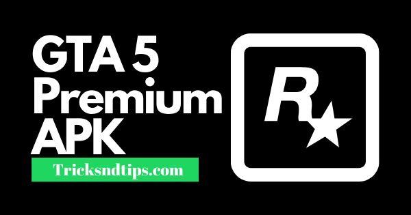 gta5-Premium-APK