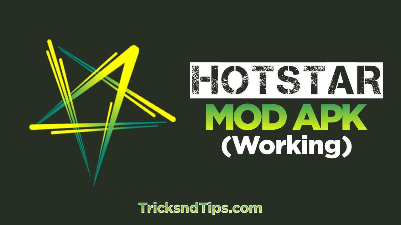 Hotstar MOD APK v11.5.7 (Premium/VIP/Disney+) Download …