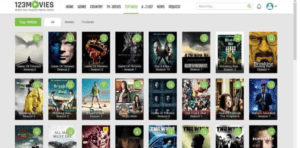 123Movies - Watch Free Movies Online at 123Movies