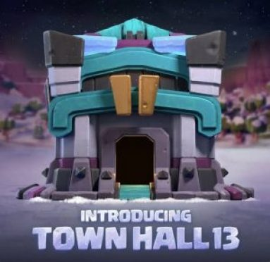 town hall13