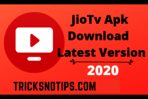 jio-tv-apk
