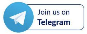 triclksndtips telegram