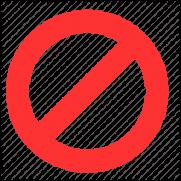 anti-ban