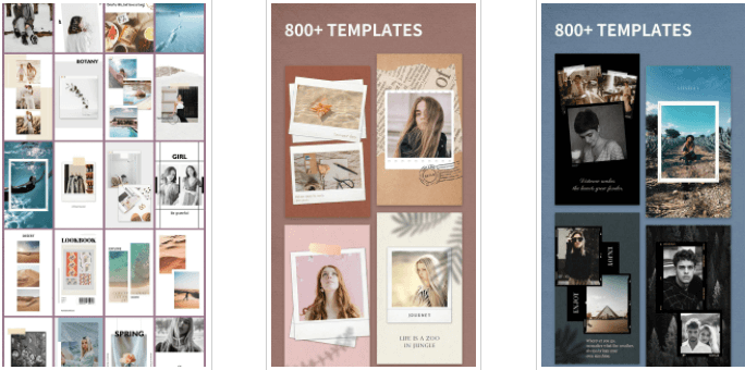 Image for StoryLab Mod Apk