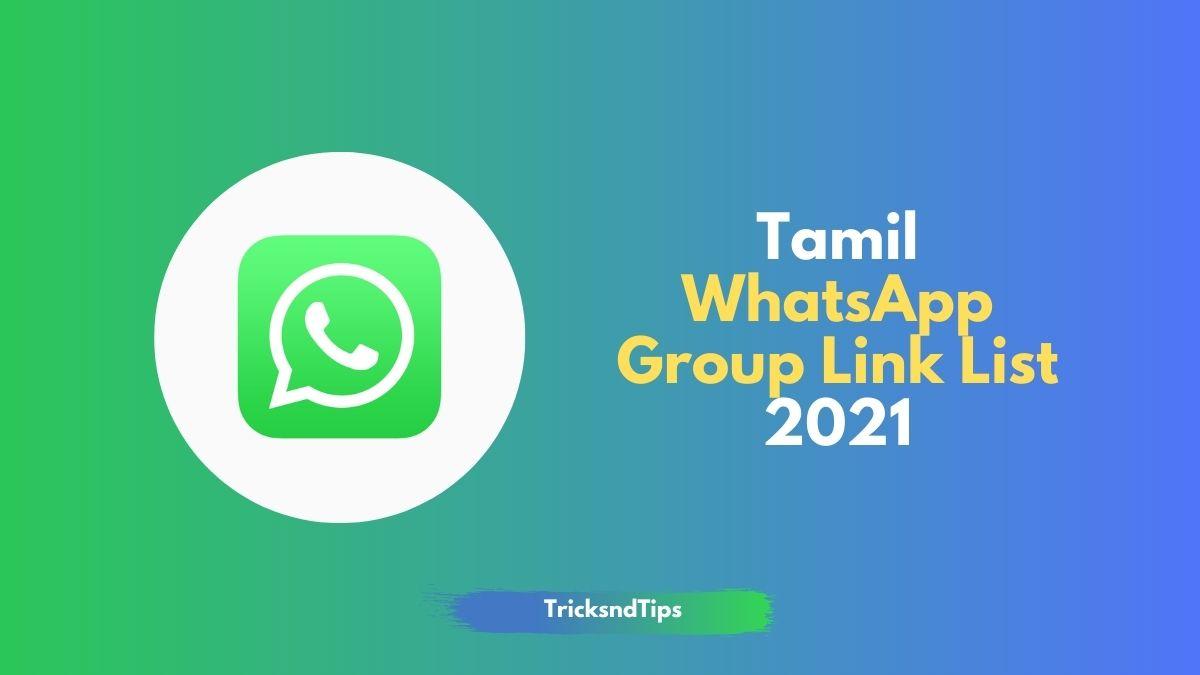 Beitreten lustige whatsapp gruppen Gruppenbild Whatsapp