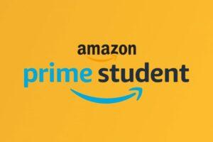 Amazon-Prime-Student-Discount