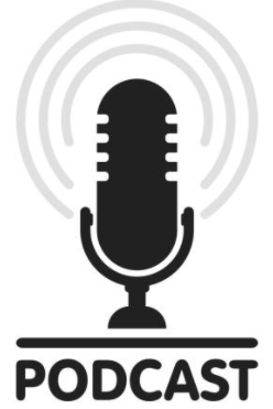 image of Radio and podcasts