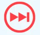 image of Shuffle Mode