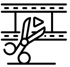 images of Cut and trim videos easily