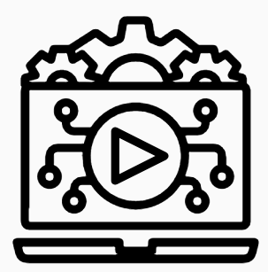 images of Interesting video results for your photo editor