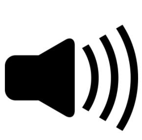 image of Sound / Music