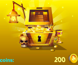 image of Complete various achievements to earn special rewards