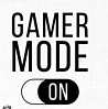 image of Choose various game modes and enjoy