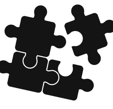 image of Simple and intuitive shooter with brilliant puzzle elements