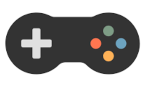 Precise and efficient controls with floating icons for quick access
