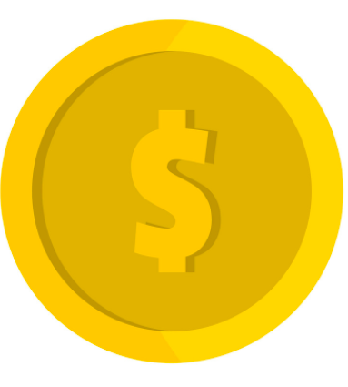 image of Collect coins and get the highest score