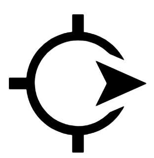 image of Quickly navigate to your desired files