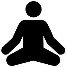 image of Enjoy hundreds of meditations in both English and Spanish.