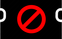 image of Anti Ban feature