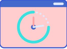 image of Zero lag