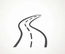 image of Be on the lookout for what's happening on the road with Waze.