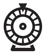 Digitalization of discs