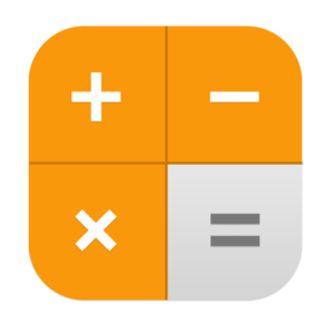 The Multi-functional scientific calculator is to work with the