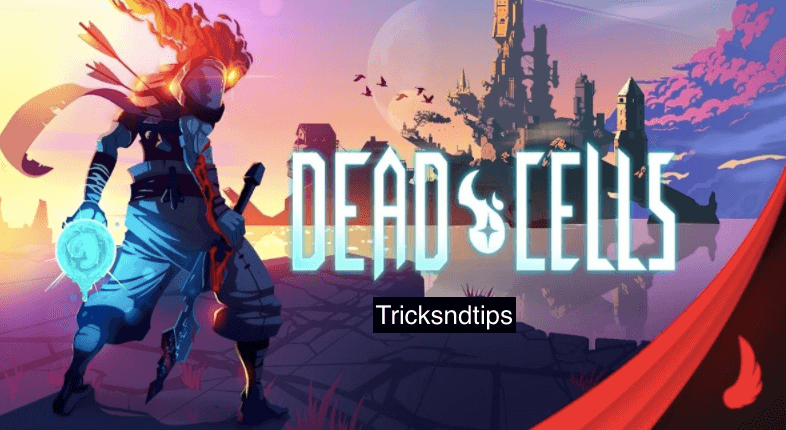 image of What are Dead Cells Mod APK?