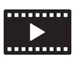 image of Different types of movies