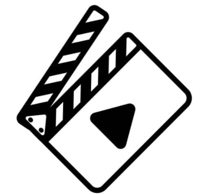 image of Watch your favorite movies and TV series.