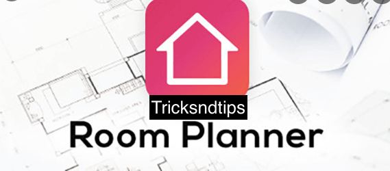 image of What is Room Planner MOD APK?