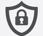 Compatible with other security applications.
