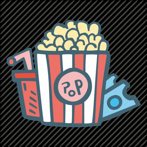 image of Movies are addictive
