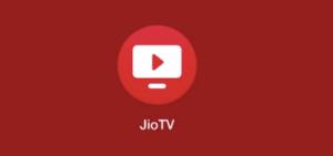 Jio tv Mod Apk