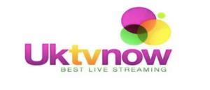 UkTVNow