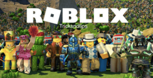 How To Play Roblox On Chromebook in 2021?