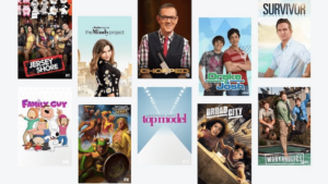 How to Get Hulu Student Discount in 2021 ?