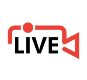 Live sports channels