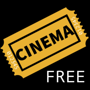 download Cinema HD for pc