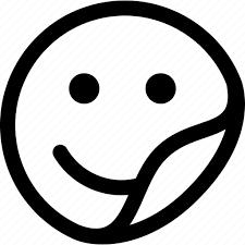 stickers and symbols